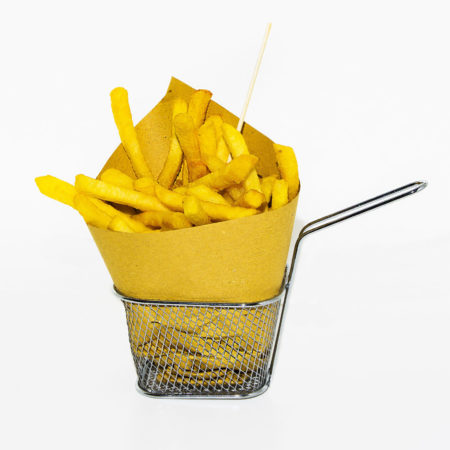 patatine fritte2