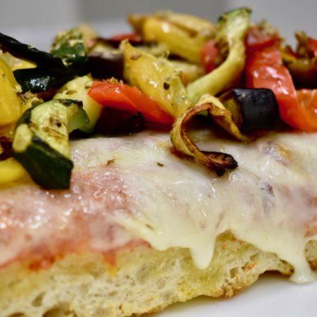 foto sezione pizza
